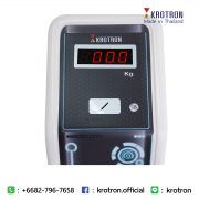 Coin-Weighing-Scale-krotron-nfm