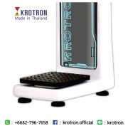 Coin-Weighing-Scale-krotron-nfm2