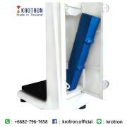 Coin-Weighing-Scale-krotron-nfm3