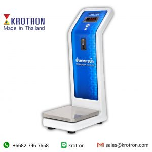 coin-weighing-scale-01-04