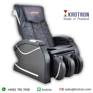 Electric-Massage-Chair-1